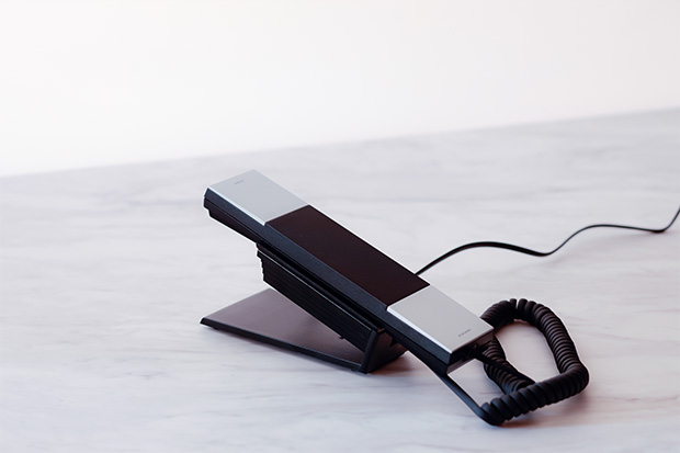 電話機(客室用)